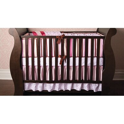 Caden Lane Taylor Crib Bedding Collection
