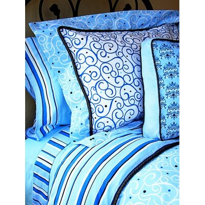 Caden Lane Luxe Boy Duvet Cover Collection