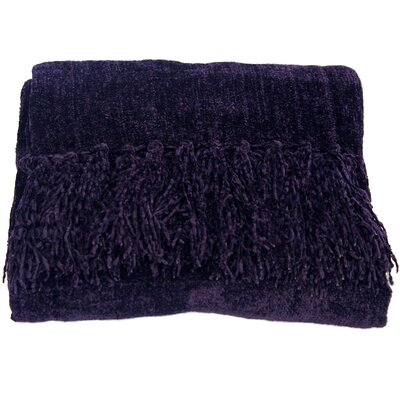 Woven Workz Open Box Price Susan Throw Blanket