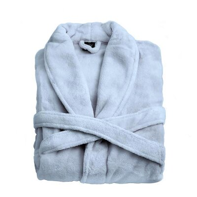 Woven Workz Boston Robe