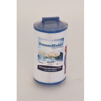 Atlantic Outdoor Filter