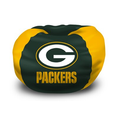 Northwest Co. NFL Bean Bag Chair