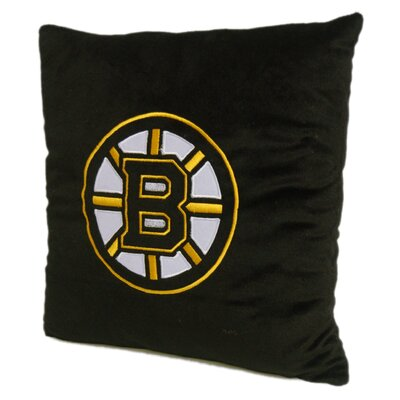 Northwest Co. NHL Fiber Pillow