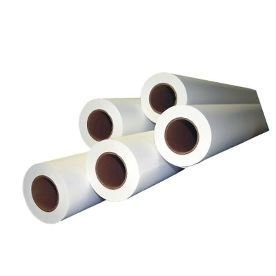 "TST Impreso 24"" x 500' Bond Engineering Rolls (2 Rolls)"