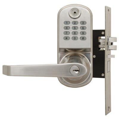 LockState ResortLock™ RL2000 Lock System