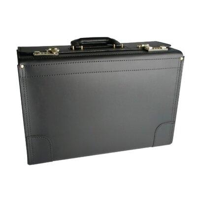 Korchmar Classic Deluxe Workhorse Catalog Case