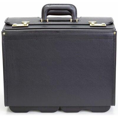 Korchmar Classic Deluxe Catalog Case