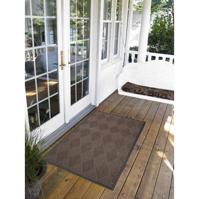 Design by AKRO Opus Doormat