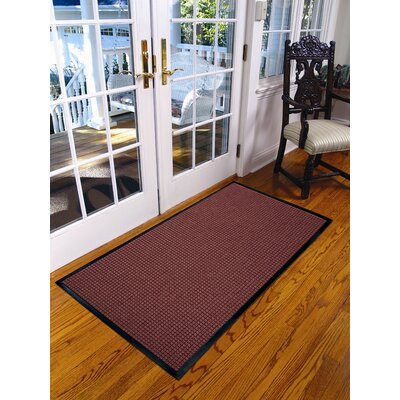 Design by AKRO Guzzler Doormat