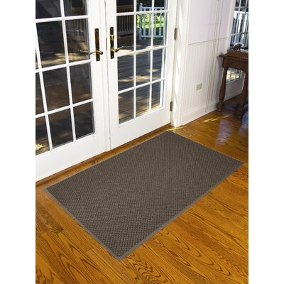 Design by AKRO Preference Doormat