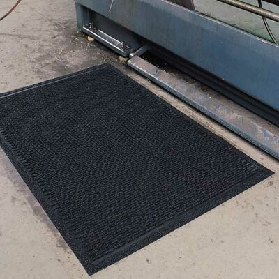 Design by AKRO Slip Guard Mat