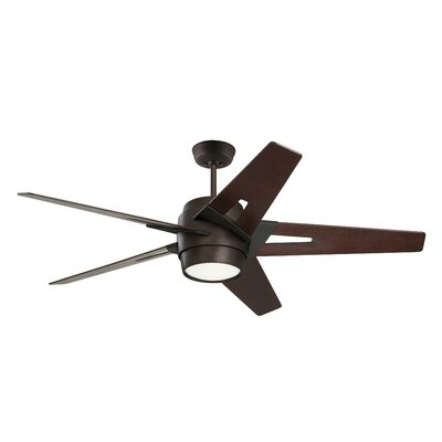 Emerson Fans Luxe Eco Ceiling Fan