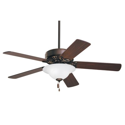 Emerson Fans 50 Quot Pro Series Ceiling Fan Amp Reviews Wayfair