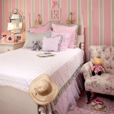 Oopsy Daisy Bedding Collection Wayfair