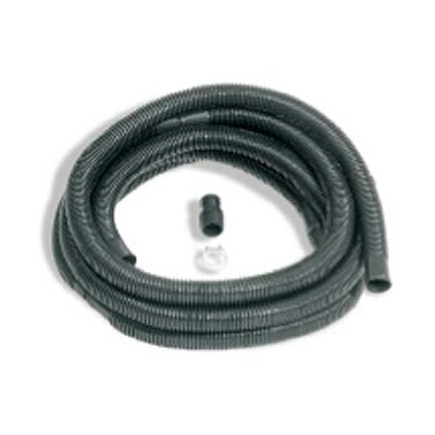 "WAYNE 1.25"" Sump Pump Discharge Hose Kit"