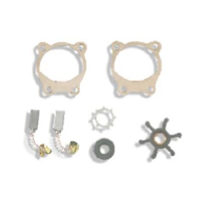 WAYNE PC2 Brush and Impeller Kit