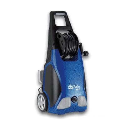 AR Blue Clean, Inc 1900 PSI Electric Pressure Washer