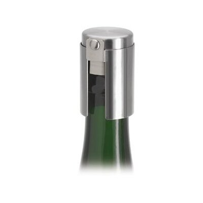Chimo Cino Champagne Stopper
