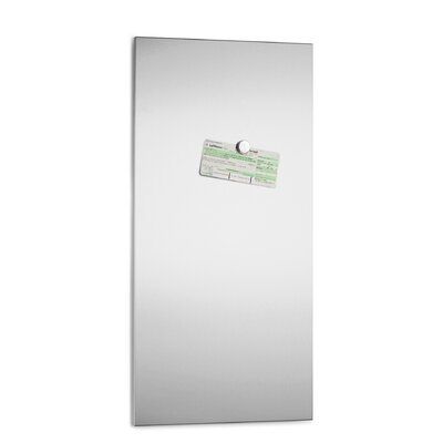 Blomus Large Muro Magnetic Bulletin Board