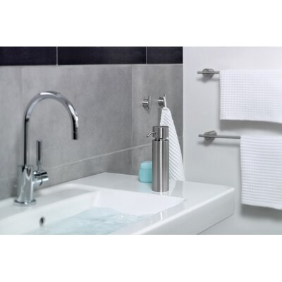 Blomus Duo Bathroom Accessories Set