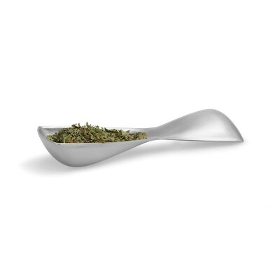 Blomus Utilo Tea and Coffee Measure