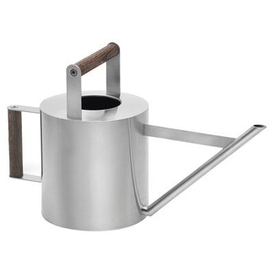 Blomus Verdo Watering Can