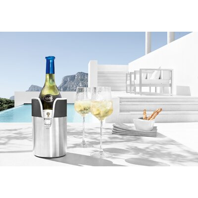 Blomus Colletto Bottle Cooler