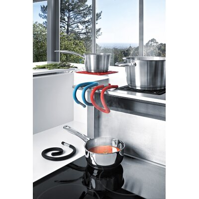 Blomus Flex Flexible Trivet