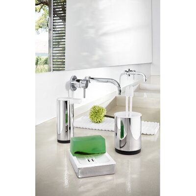 Blomus Sento Soap Dispenser
