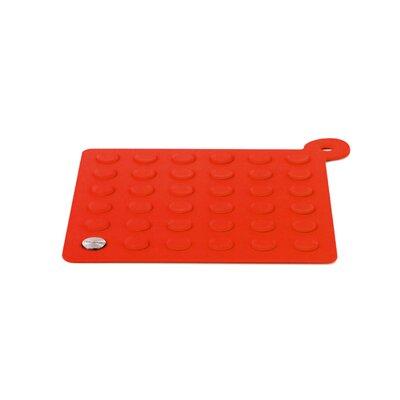 Blomus Lap Coaster / Potholder