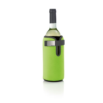 Blomus Ghetta Wine Cooling Collar