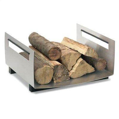 Blomus Chimo Wood Rack