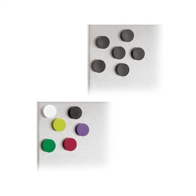 Blomus Muro Magnets (Set of 6)