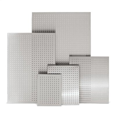 Blomus Muro Perforated Magnetic Board