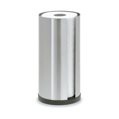 Blomus Freestanding Cusi Paper Towel Holder