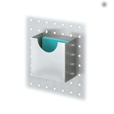 Blomus Muro Paper Dispenser