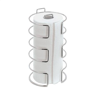 Wires Paper Towel Holder - Wrap