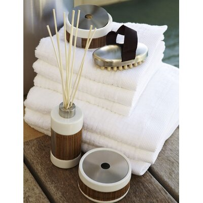 Blomus Spa Relaxation Set