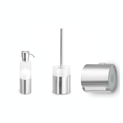 Blomus Tarro Bathroom Accessories Set
