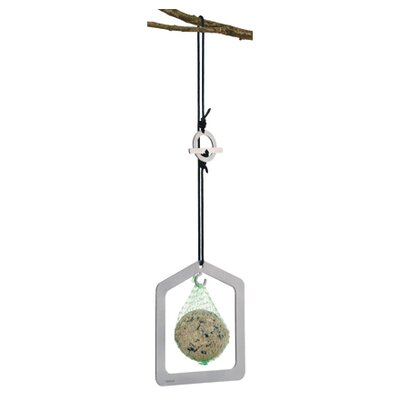 Pianeta Bird Feeder