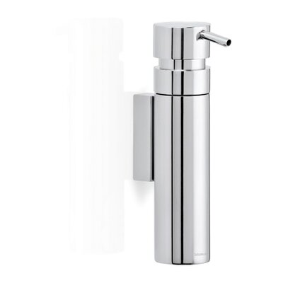 Blomus Nexio Wall Mounted Soap Dispenser
