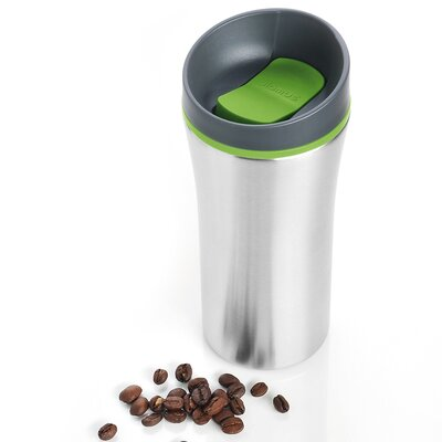 Blomus 2Go Travel Mug