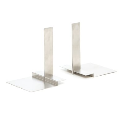 Blomus Patio Book End (Set of 2)