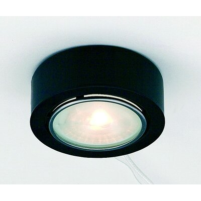 CSL Apollo Single Puck Downlight