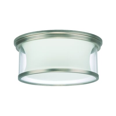 CSL Gravity Wall Fixture / Flush Mount