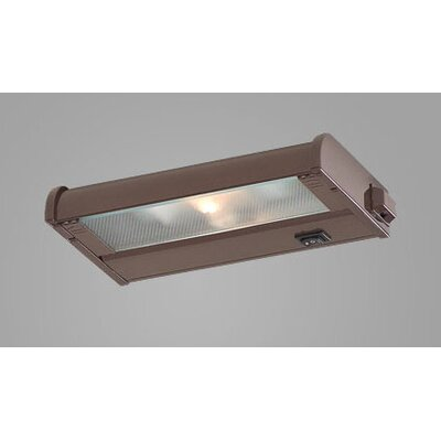 CSL New Counter Attack One Light Xenon Under Cabinet Light