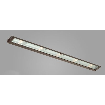 CSL New Mach Five Light Under Cabinet Light
