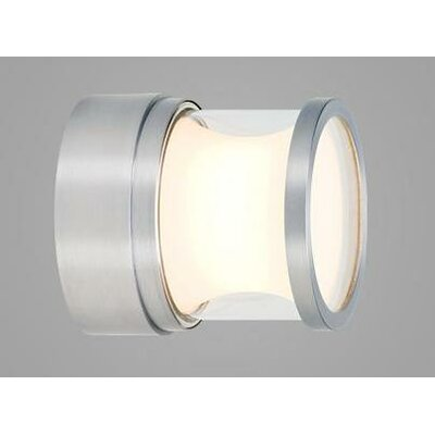 CSL Gravity 1 Light Wall/Ceiling Mount