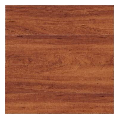 "Metroflor Metro Design Wood 4"" X 36"" Vinyl Plank in Pear Wood"