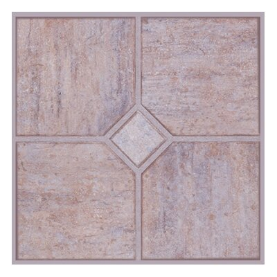 Solidity 30 Venetian Travertine 24